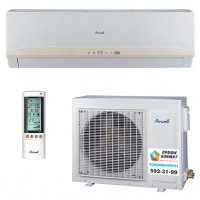 Фото Airwell HНF 12 RC