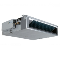 Фото Airwell DLF 012-DCI / GC 012-DCI